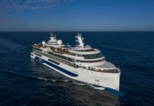 Celebrity-Cruises-classes-flora