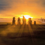 Expedition-cruise-easter-island