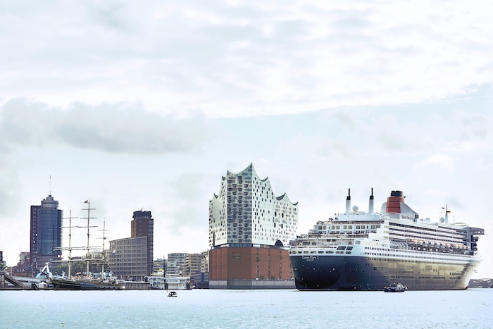 Hamburg-Cruise-Days-2019-Queen-Mary