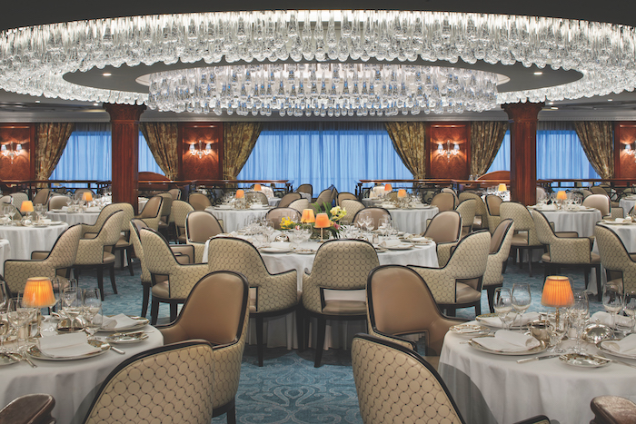 Insignia-review-grand-dining-room