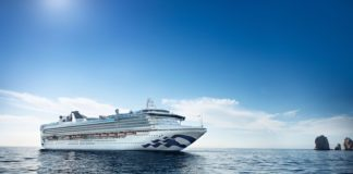 Princess-Cruises-longest-ever-season