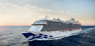 Princess-Cruises-ship-classes-Royal-Princess