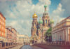 Russia-river-cruises-Church-of-the-Savior