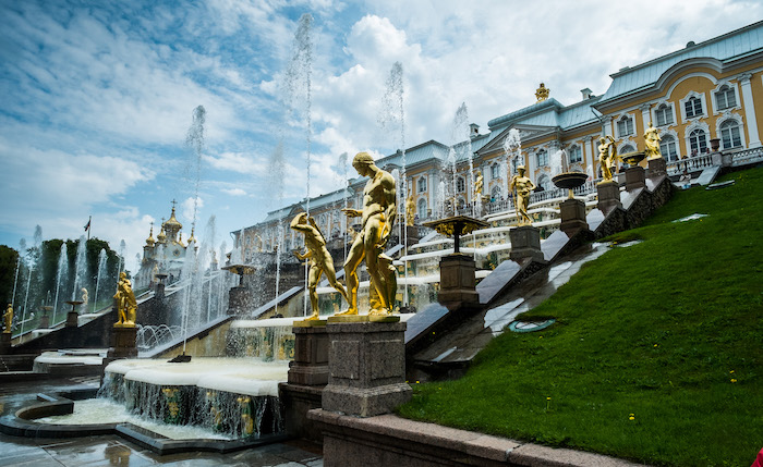 Russia-river-cruises-st-petersburg