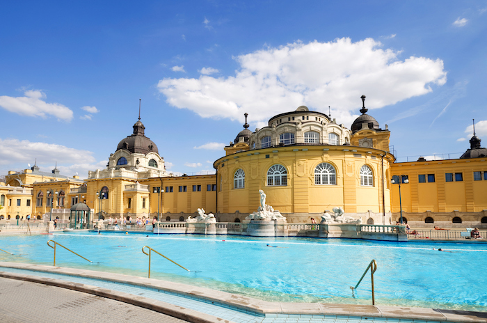 budapest-city-guide-thermal-bath