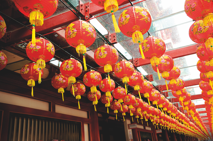 things-to-do-in-Singapore-lanterns