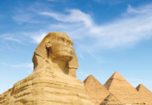 Emerald-Waterways-Nile-cruises-Sphinx