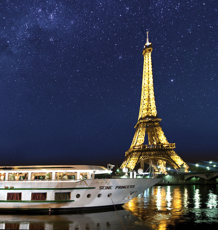 win-croisieurope-seine-cruise-paris