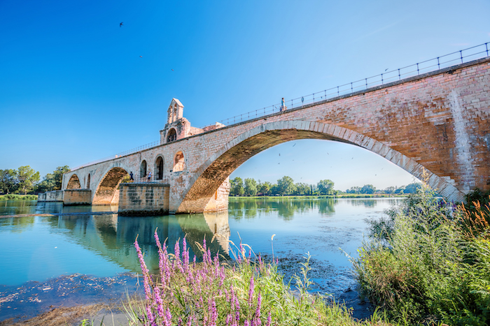 Avalon-Waterways-Rhone-Cruise-Avignon.