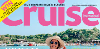 Cruise-International-DecJan-cover