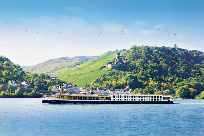 Uniworld-Rhine-and-Moselle-cruise