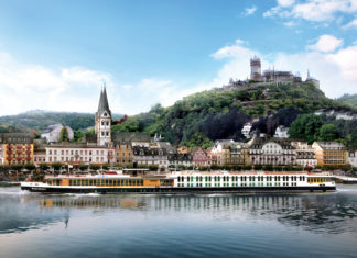 Uniworld-moselle-and-rhine-cruise