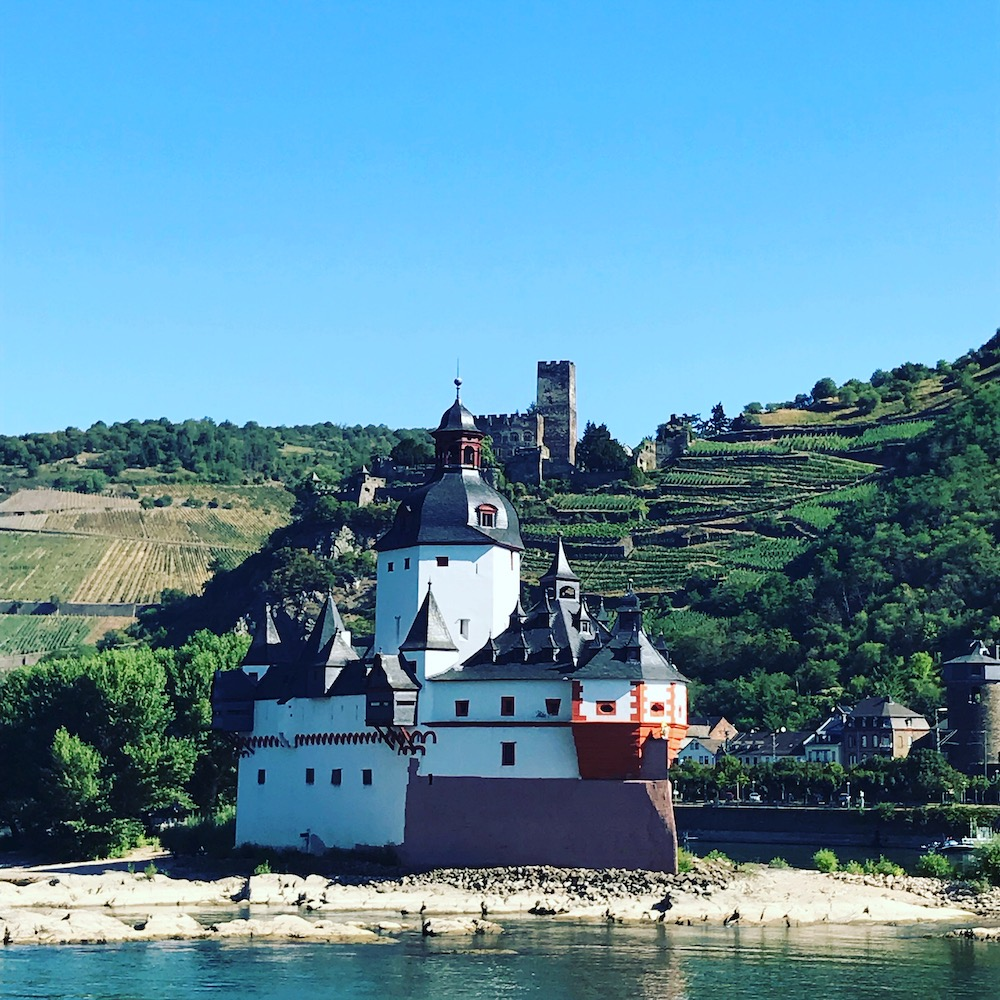 Uniworld-rhine-and-moselle-cruise-castle
