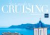 Your-guide-to-cruising