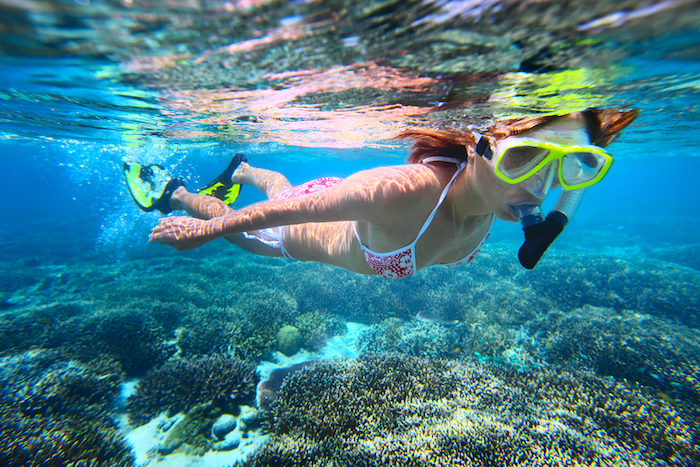 star-clippers-thailand-cruise-snorkel