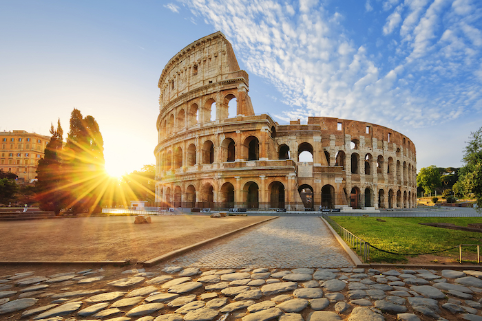 Black-Friday-cruise-deals-2019-Rome.