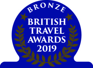 British-Travel-Awards-2019