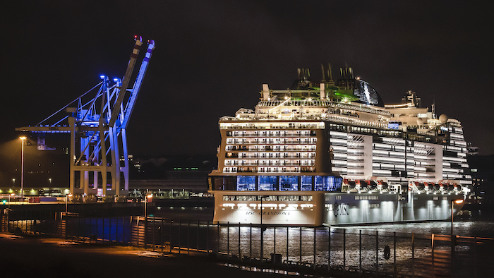 Carbon-neutral-MSC-Grandiosa
