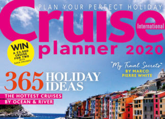 Cruise-Planner-2020