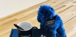 win-exclusive-goodies-from-Marella-Cruises