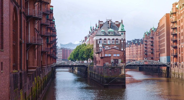 Hamburg-City-Guide-warehouse-district.