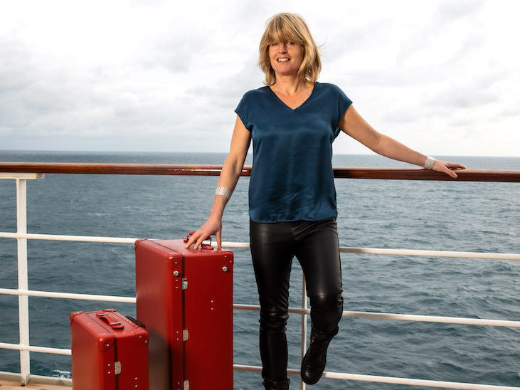 Literature-Festival-at-Sea-Rachel-Johnson