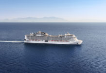 New-cruise-ships-2020-MSC-vituosa