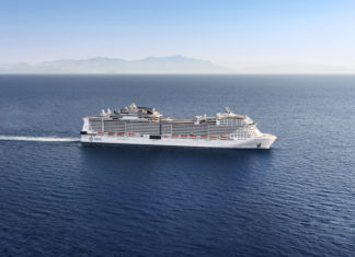 New-cruise-ships-2021-MSC-vituosa