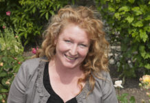 Star-speaker-line-up-Charlie Dimmock