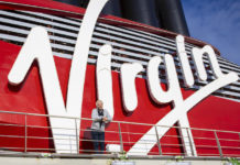 Virgin-Voyages'-New-Ship