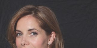 Dame-Darcey-Bussell