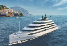 Emerald-Yacht-Cruises-ship-Italy