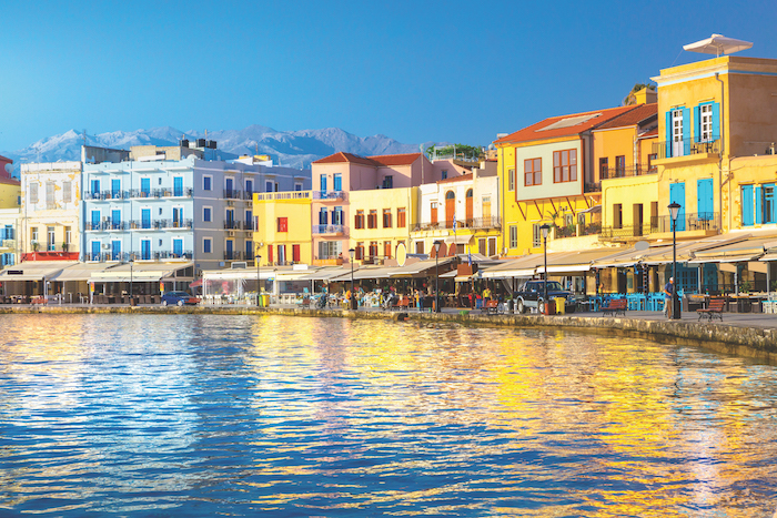 MSC-Cruises-Mediterranean-cruise-greece.