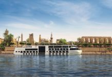 New-river-cruise-ships-2020-Osiris