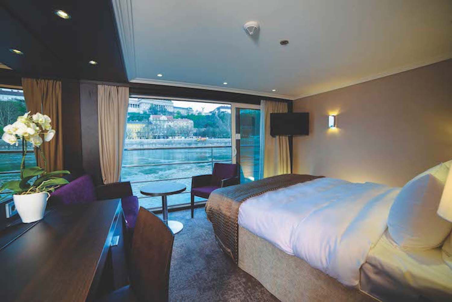 New-river-cruise-ships-2020-Avalon-view