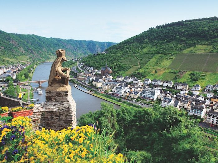 Win-a-Viking-cruise-moselle
