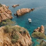 best-mediterranean-cruises-feature-image