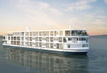 new-viking-saigon-mekong-river-cruise