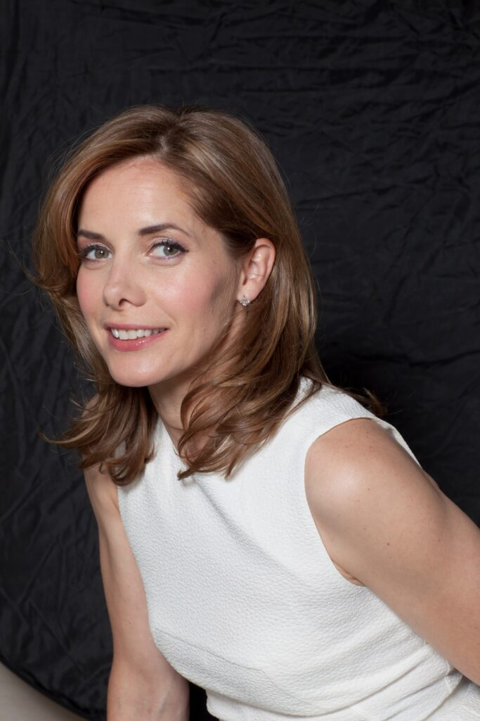 Darcey Bussell dance-themed river cruise with Scenic